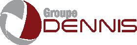 logo-groupe-dennis