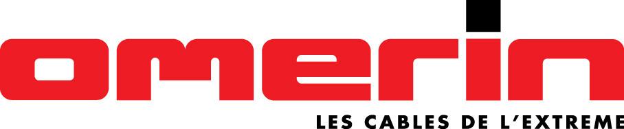 Logo Omerin + slogan 2015 - bd