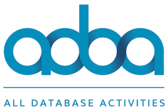 adba-all-database-activities_1