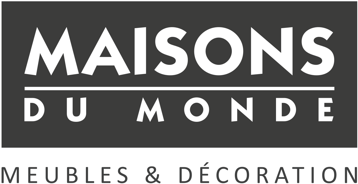 logo maisons du monde fr myexpatjob. Black Bedroom Furniture Sets. Home Design Ideas