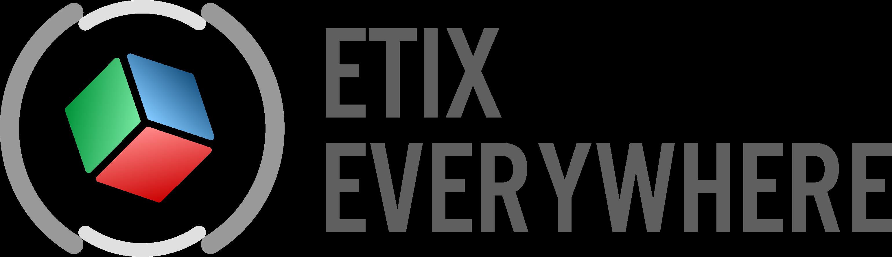 Etix_Everywhere_Logo