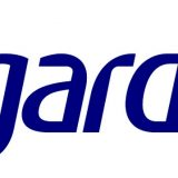 Lagardere Travel Retail Pacific