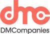 DM-Companies