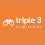 Triple 3 Group Recruitment