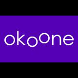 Okoone