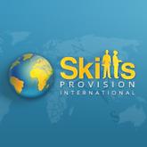 Skills Provision Ltd