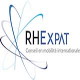 RHExpat