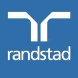 Randstad Hellas SA