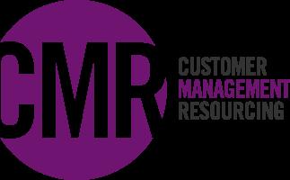 Customer Management Resourcing