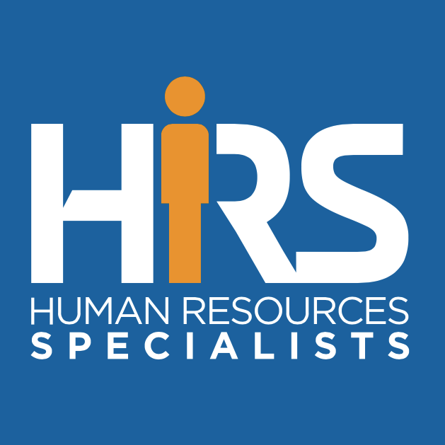 recruitment@hrs-bg.com