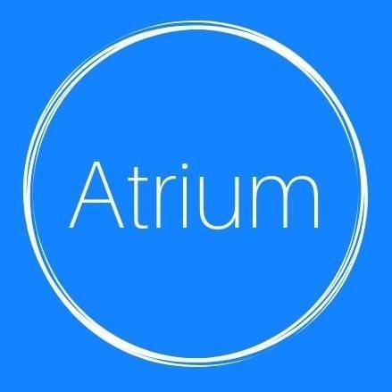 Atrium HR