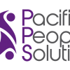 Pacific People Solutions