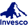 Invesco Corporate Company