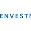 Envestnet Inc