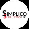 Simplico Solutions
