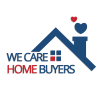 We Care Home Buyers