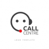 Call Centre Outsourcing Partners