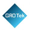 Gao Tek