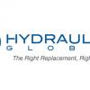 Hydraulex