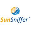 SunSniffer